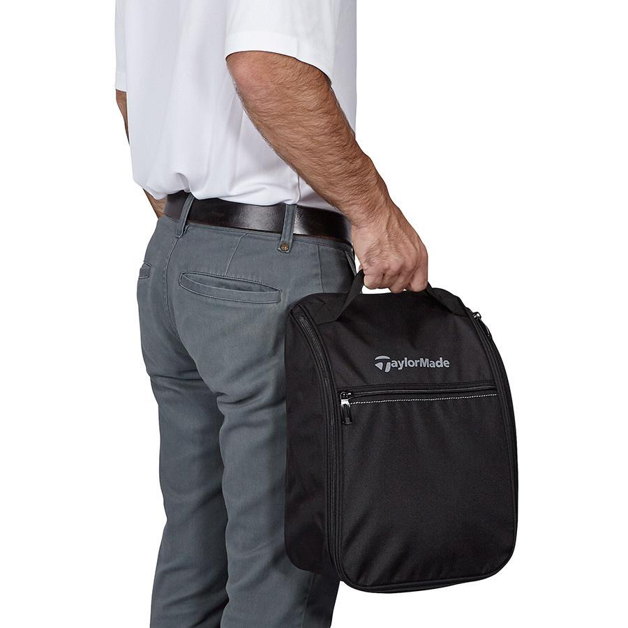 TaylorMade Shoe Bag