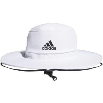 Adidas UPF Sun Hat