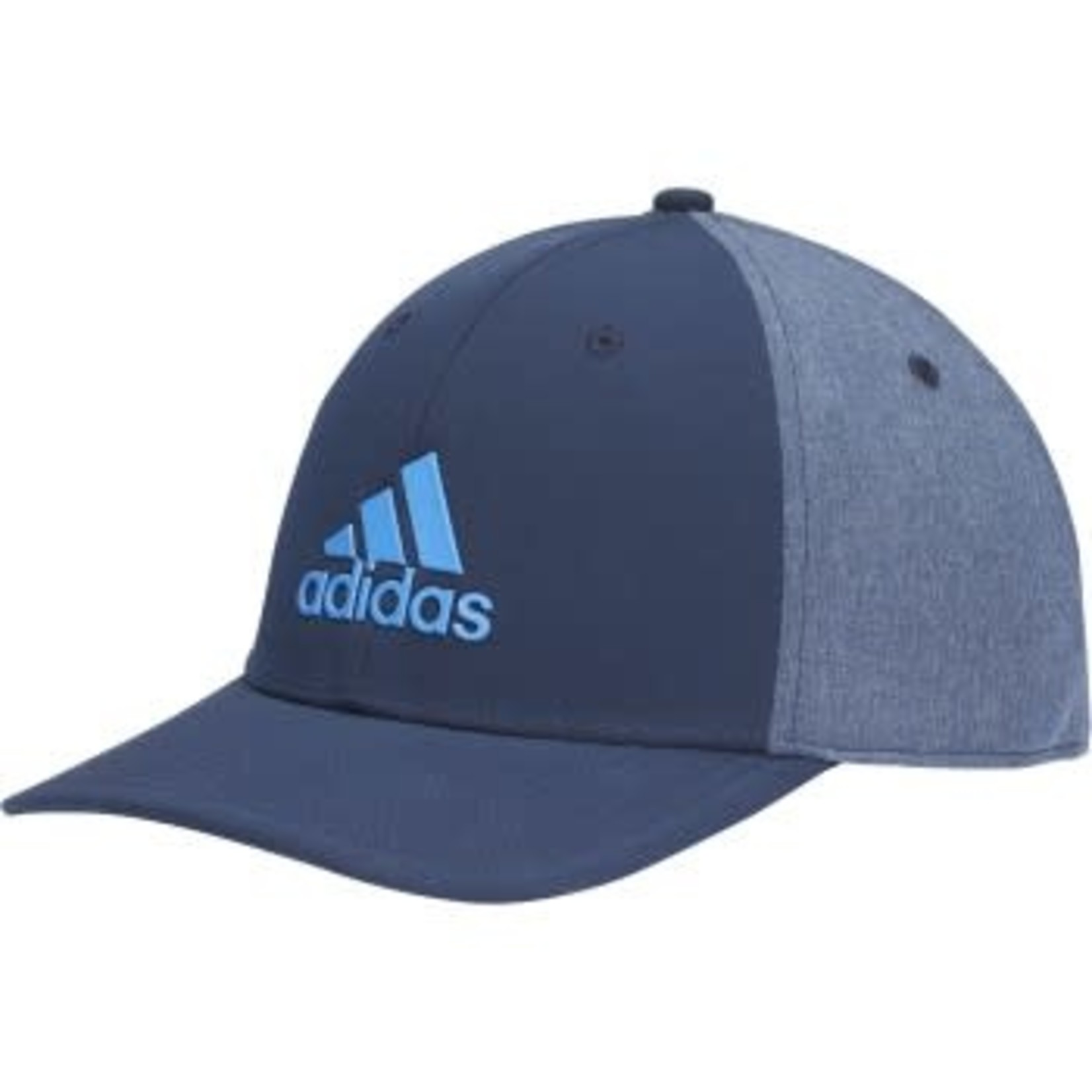 Adidas A-Stretch BOS Hat
