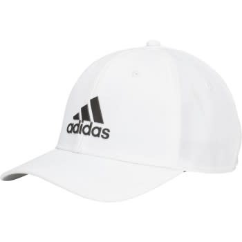 Adidas A-Stretch BOS Hat