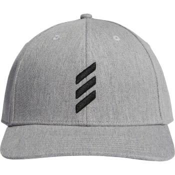 Adidas Bold Stripe Hat