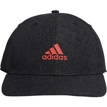 Adidas Colour Pop Hat