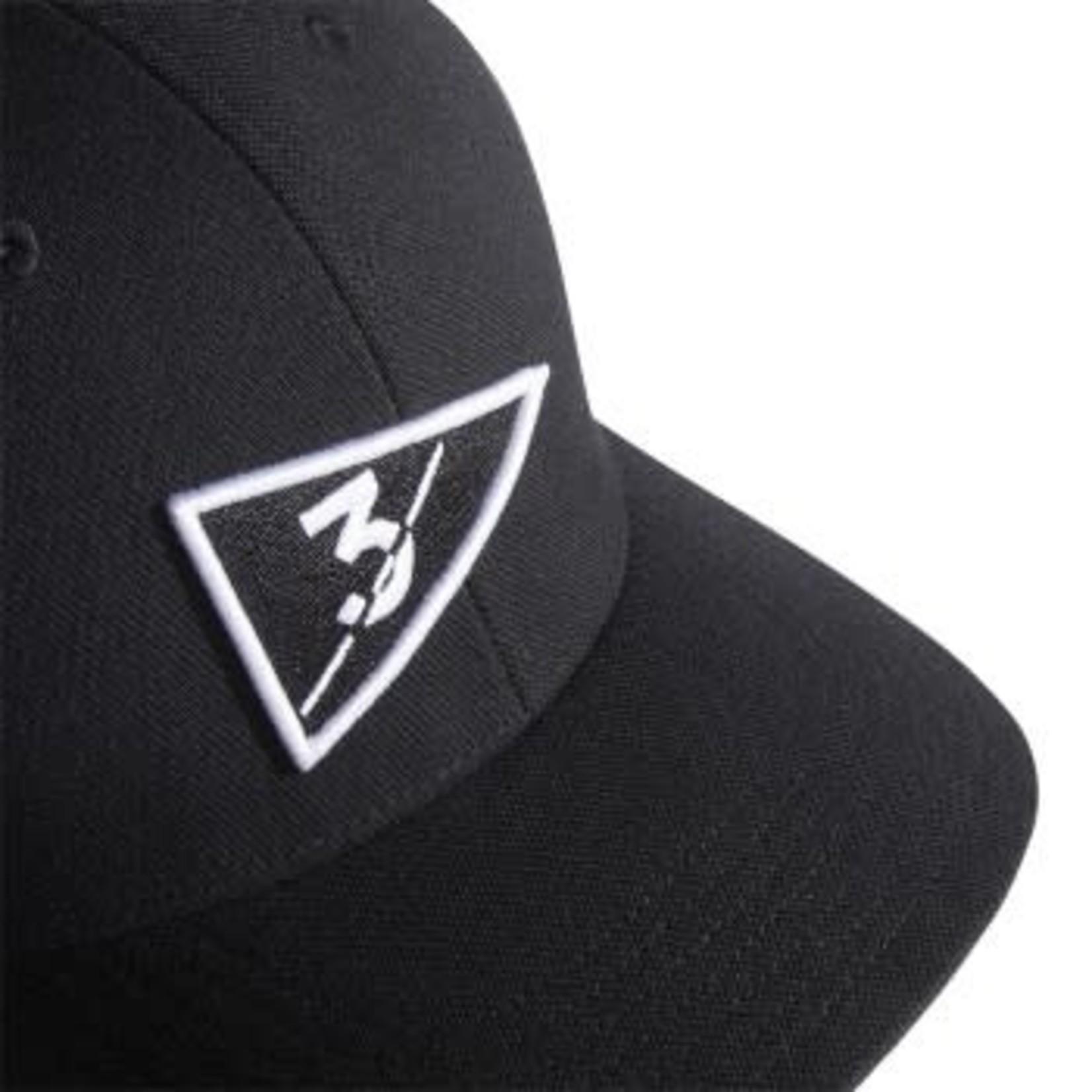 Adidas Flag Hat
