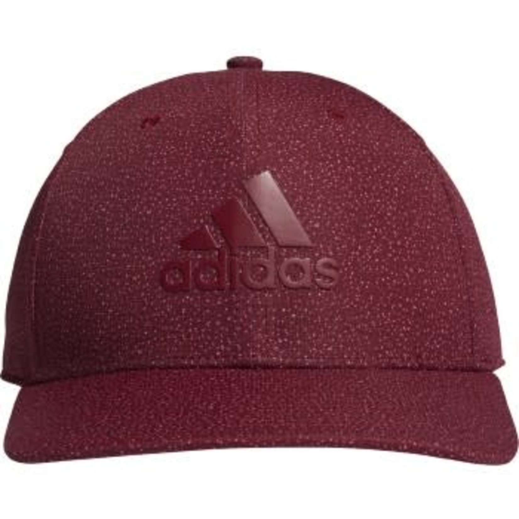 Adidas Digital Print Hat