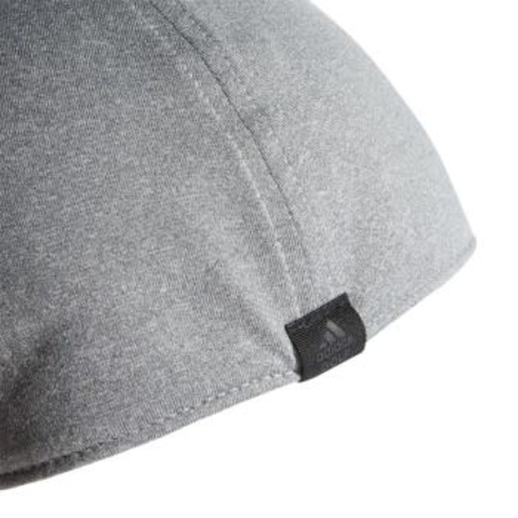 Adidas Heather Patch Hat