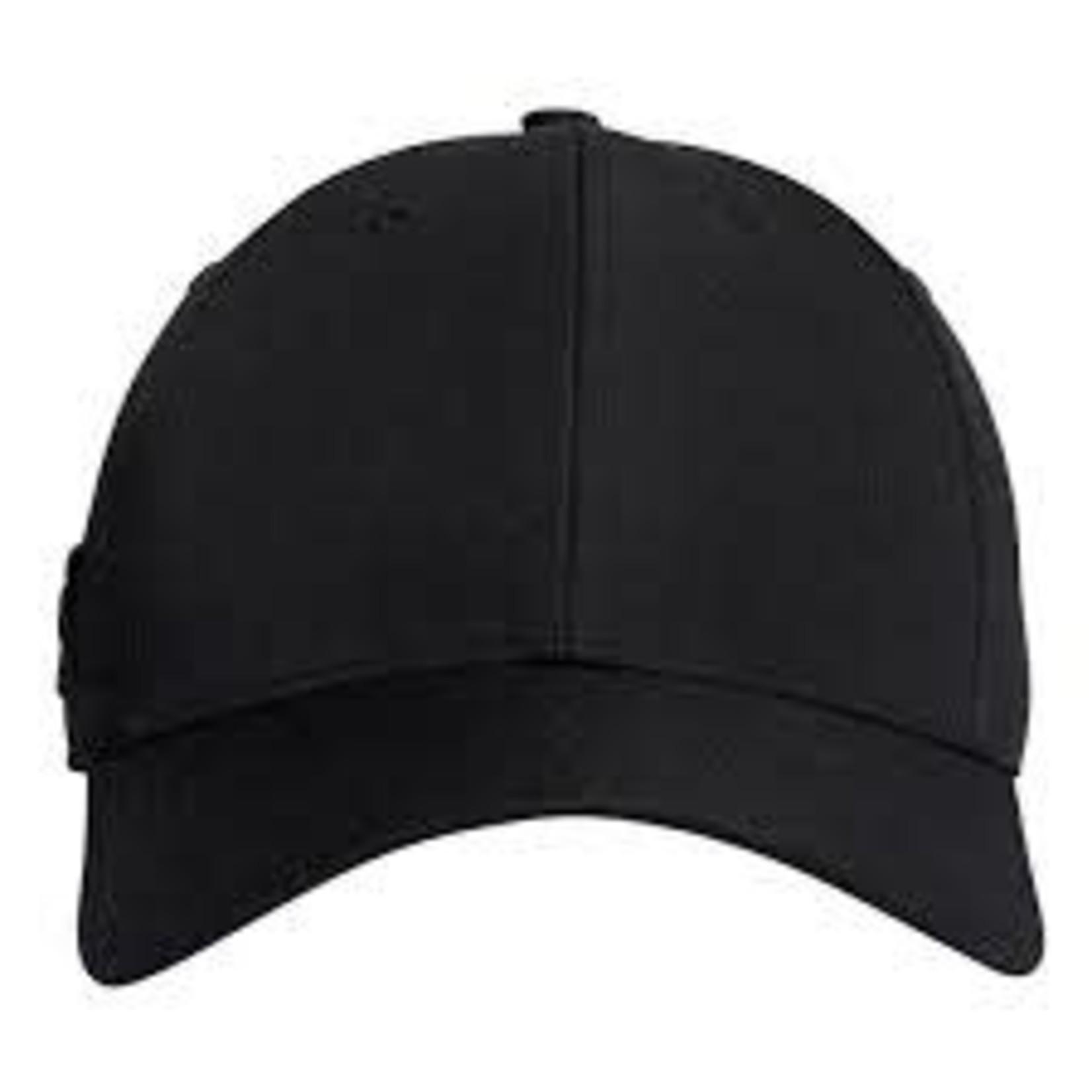 Adidas PE Hat (Blank)