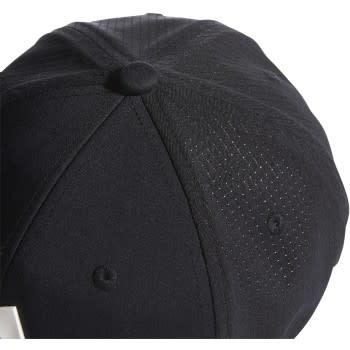 Adidas Tour Hat