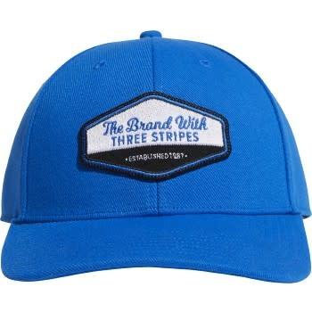 Adidas Statement Hat