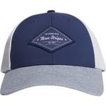 Adidas Mesh Back Pinted Hat