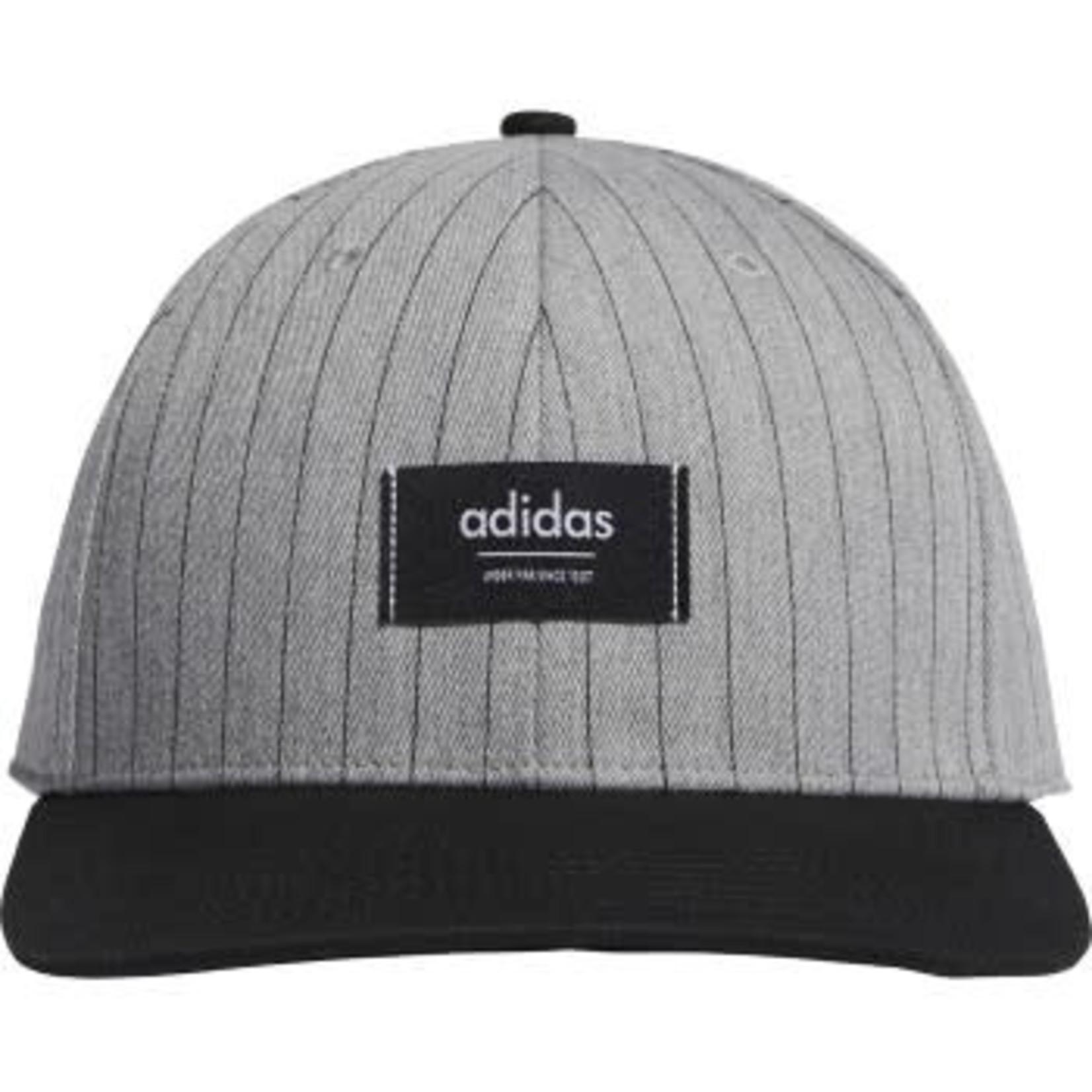 Adidas Pinstripe Hat