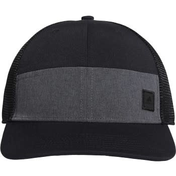 Adidas Block Trucker Hat