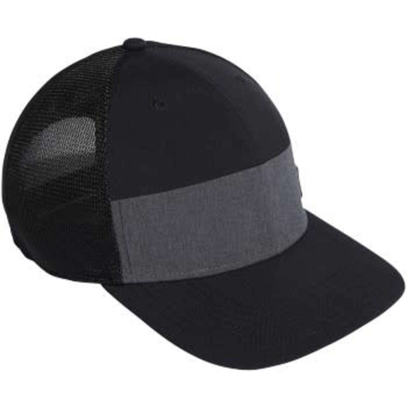 Adidas Block Trucker Hat