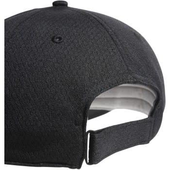 Adidas Women's Tour Hat