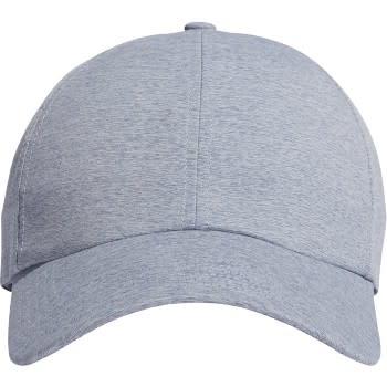 Adidas Women's Hat (Blank)