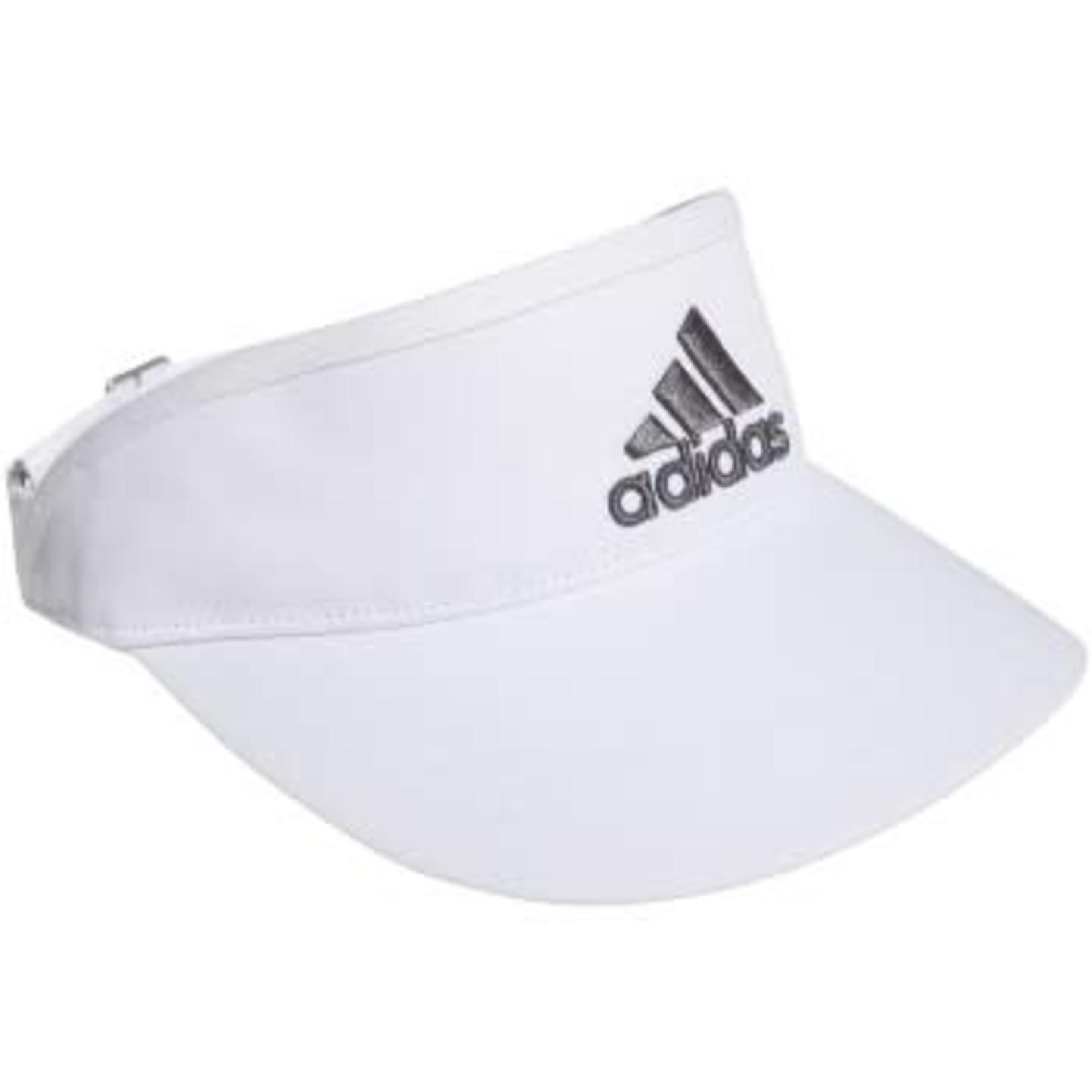 Adidas Hi Crown Visor