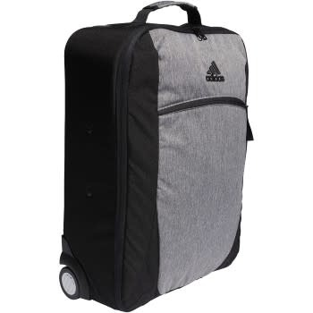 Adidas Rolling Carry On