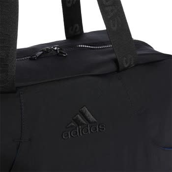 Adidas Women's Tote Bag