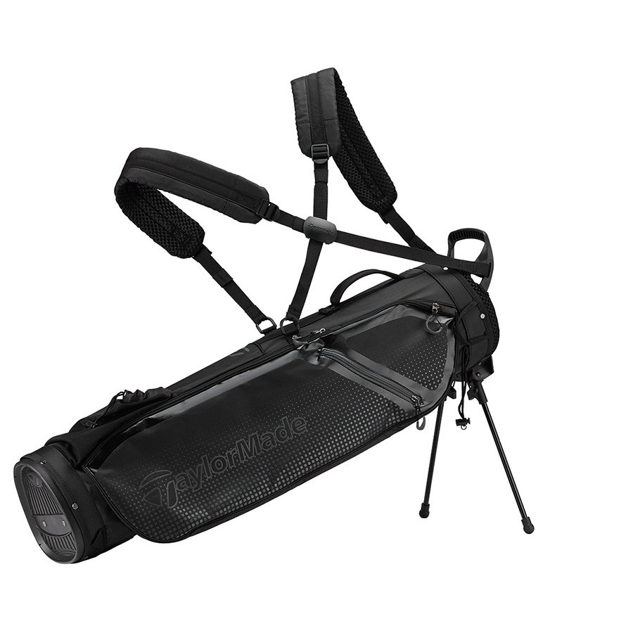 TaylorMade Quiver Bag