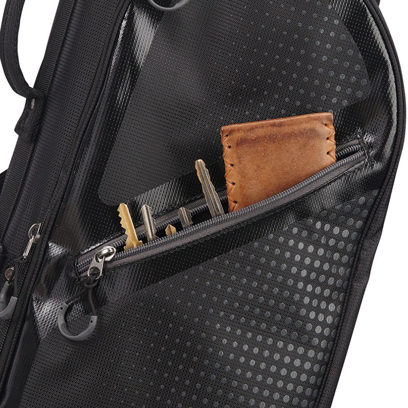 TaylorMade Quiver Bag