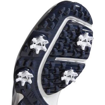 Adidas 360 Bounce 2