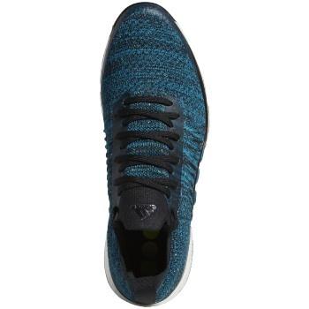 Adidas tour360 xt Primeknit