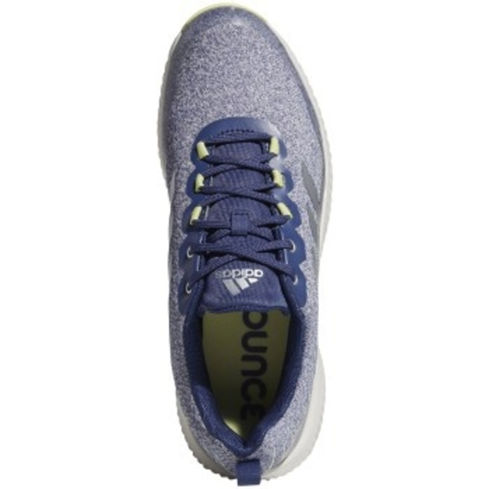 Adidas  W Response Bounce 2 SL