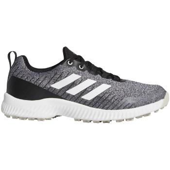 Adidas Response Bounce 2 SL