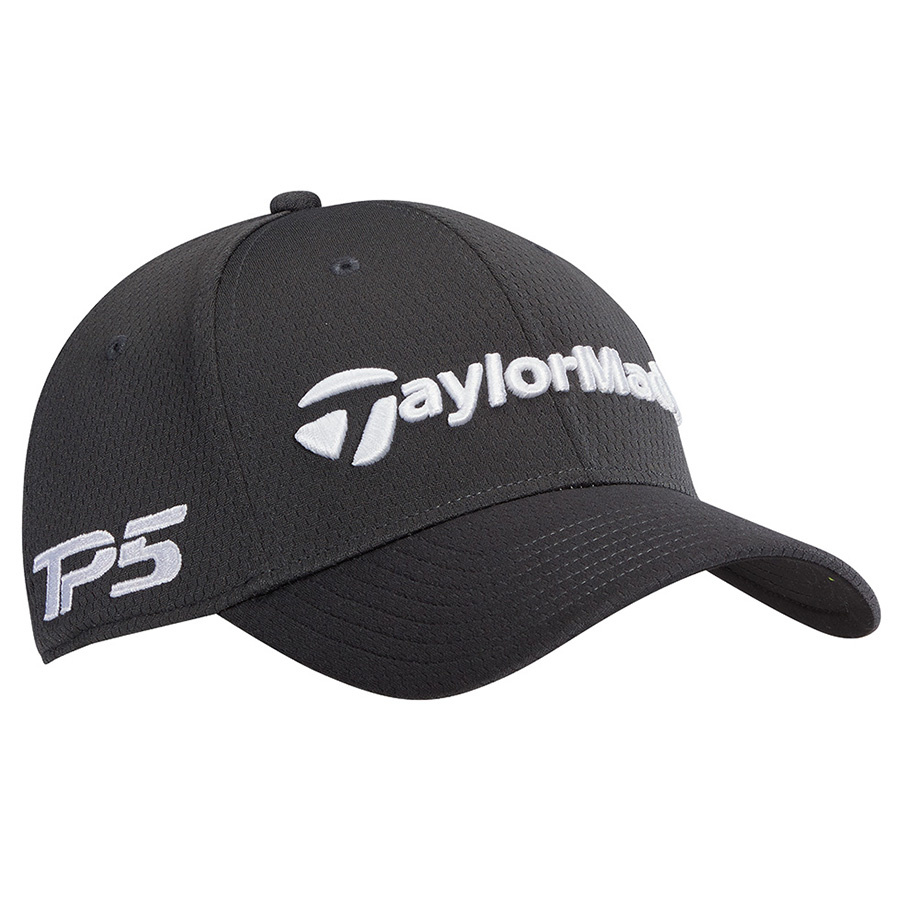 Taylormade Tour Cage Hat