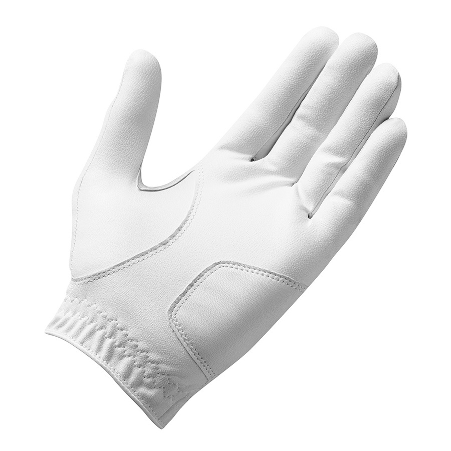 Men's Stratus Tech Glove