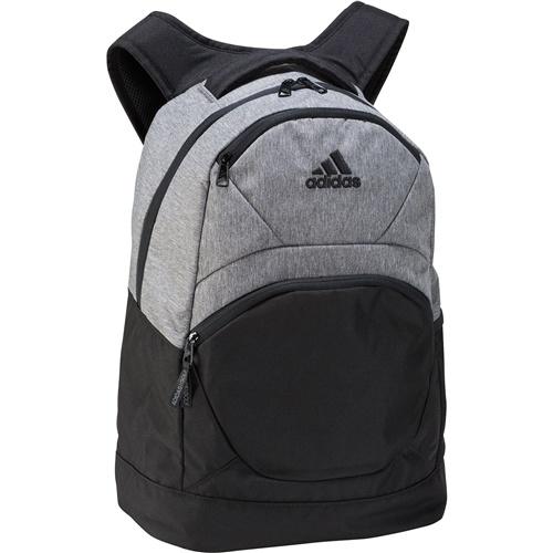 Adidas Medium Backpack