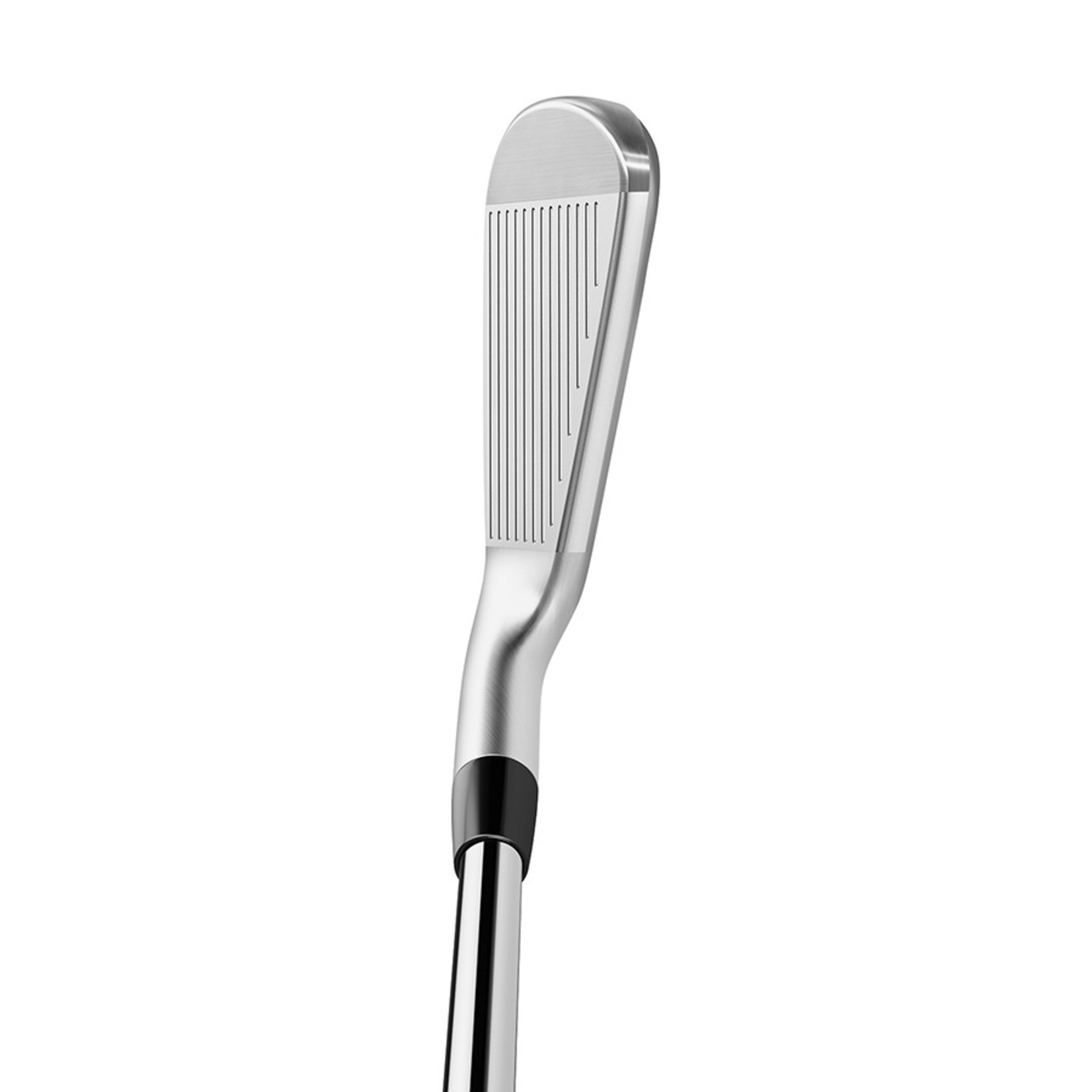 TaylorMade P790 Irons 7pc. - Steel