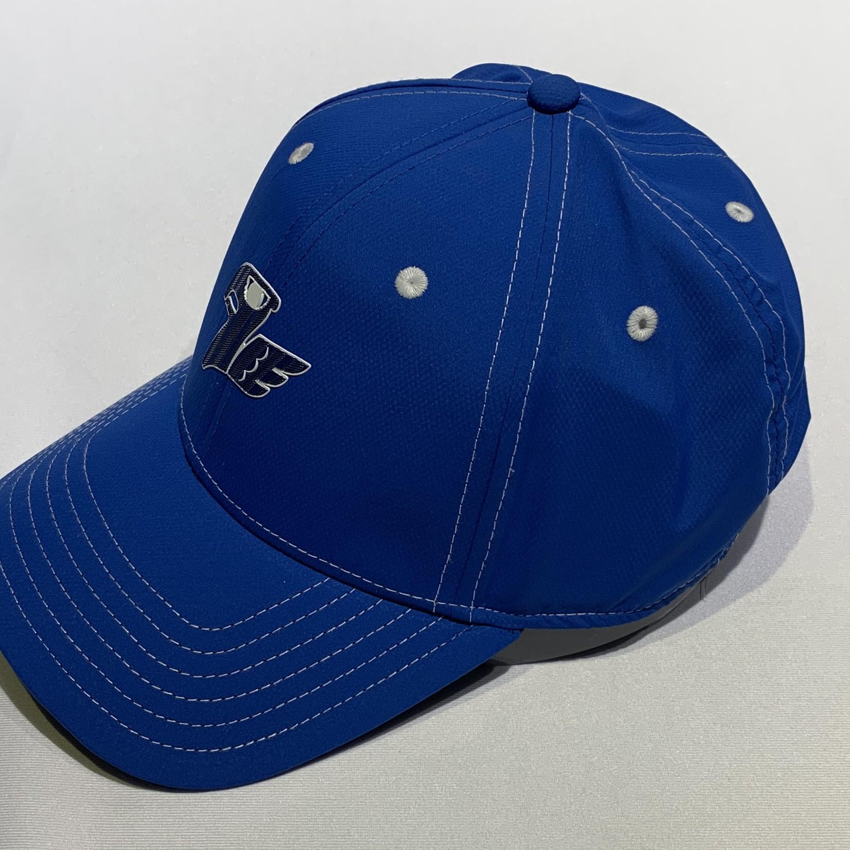 Prodigy Colton Hat - UGC Logo