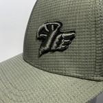 Prodigy Reed Hat - UGC Logo