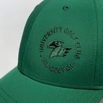 Prodigy Xavier Hat -UGC  Logo