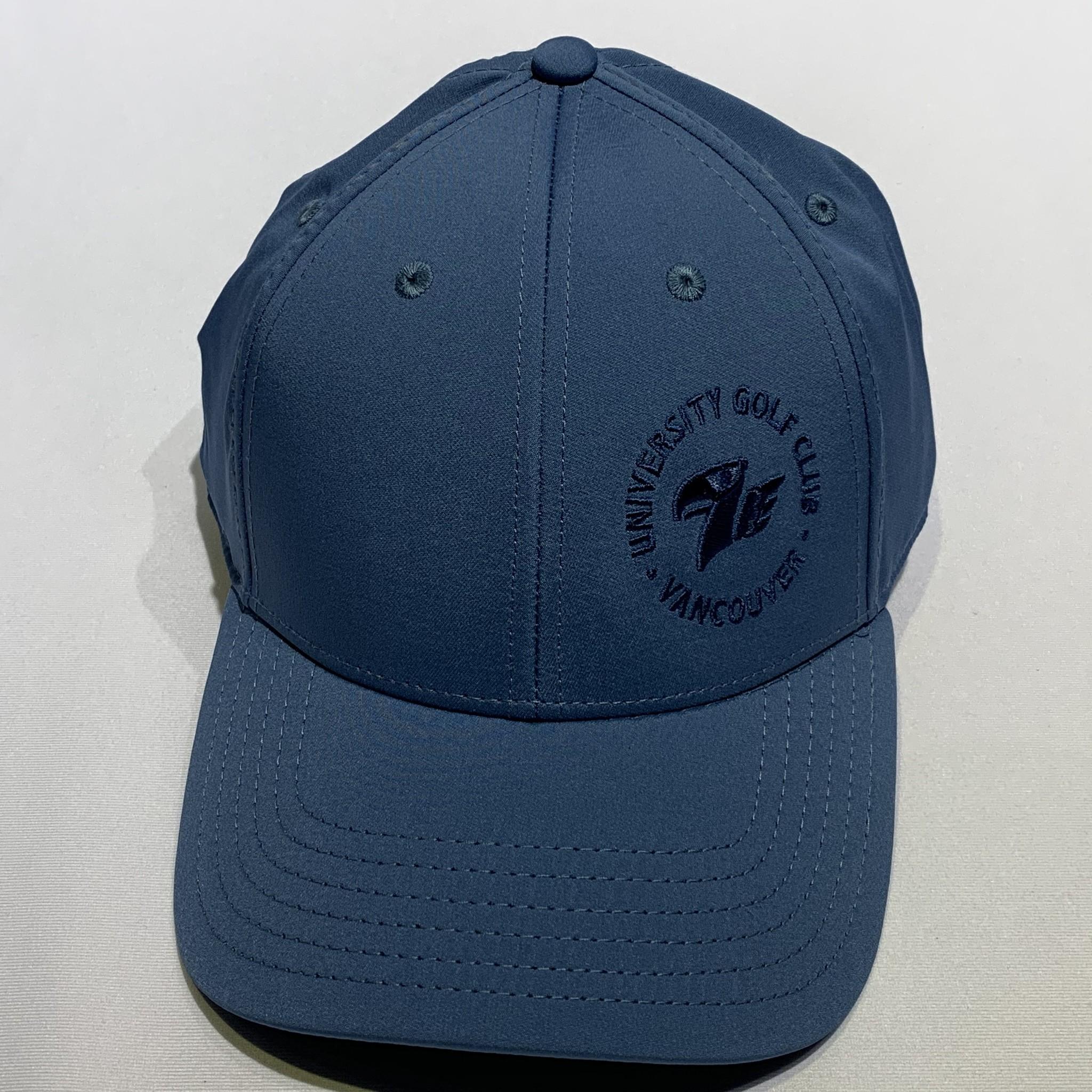 Prodigy Xavier Hat - UGC Logo