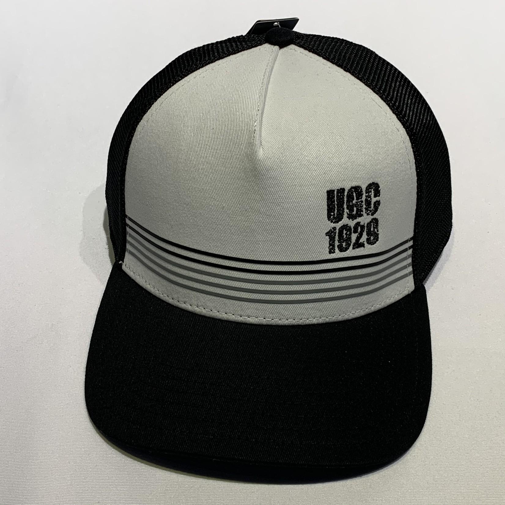 Prodigy Charlie Hat - UGC Logo