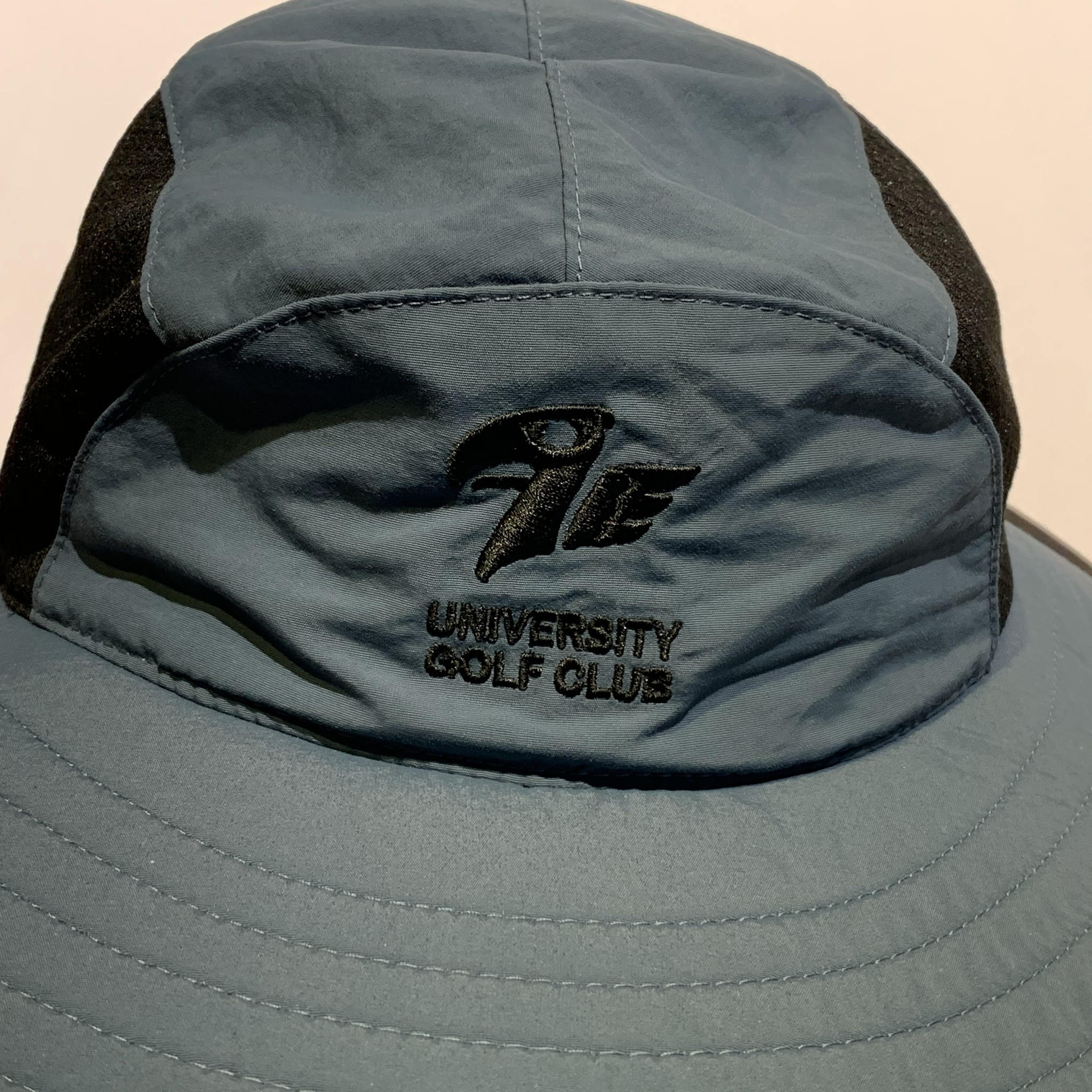 Imperial - UGC Wide Brim Sun Hat