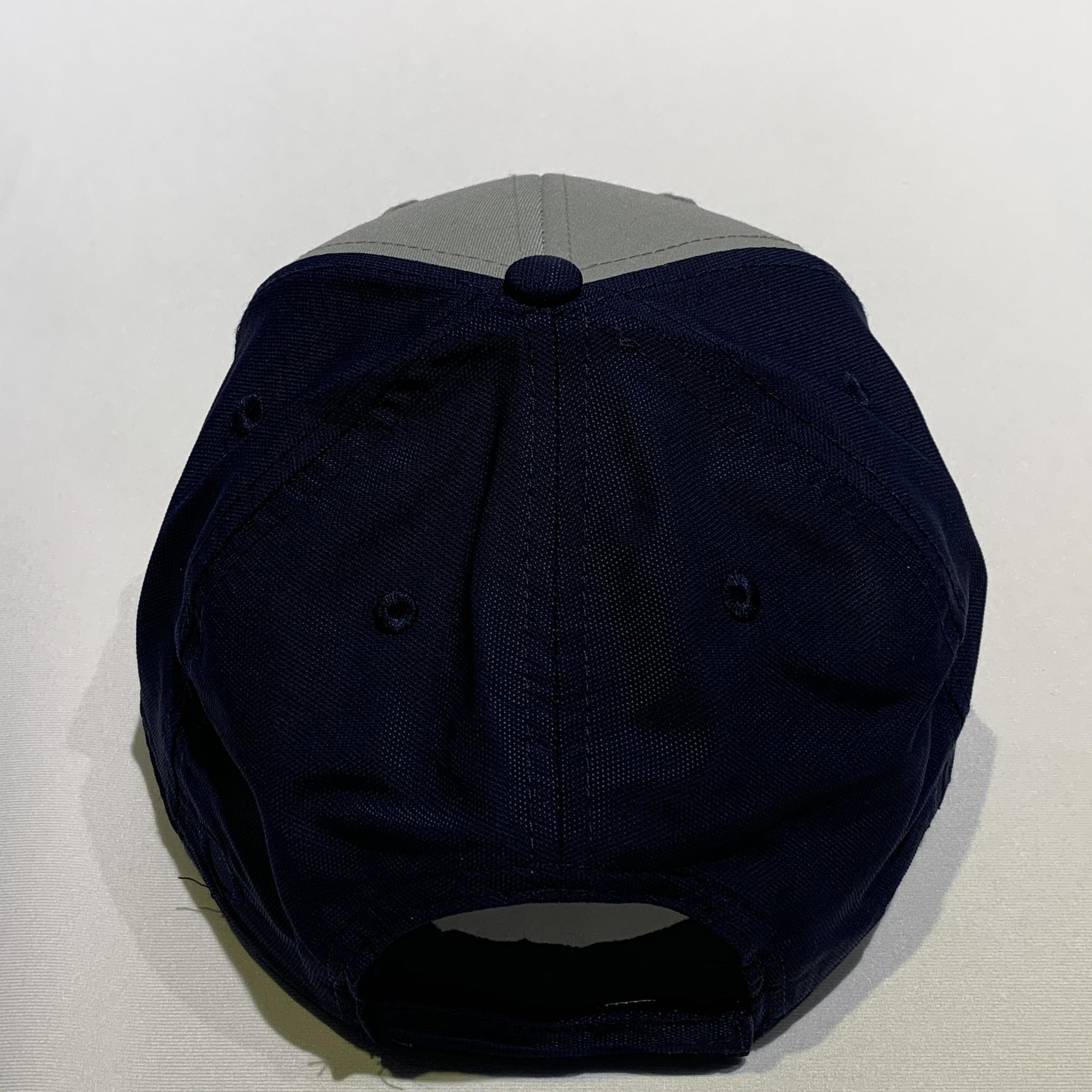 Prodigy Lucas Hat - Logo