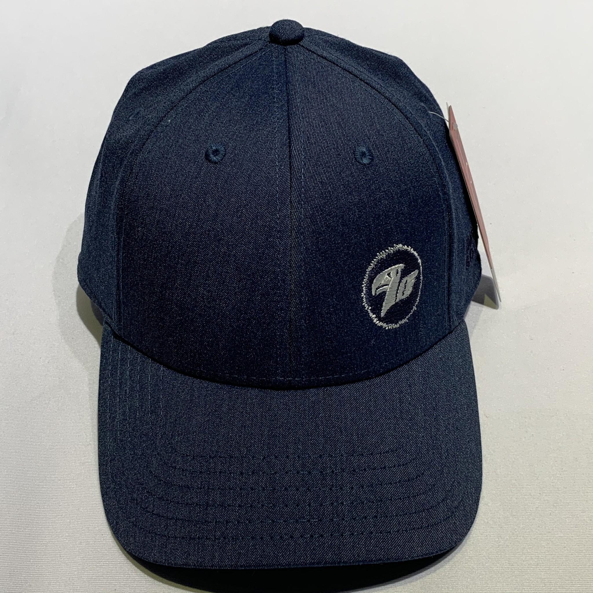Prodigy Rowen Hat - Logo