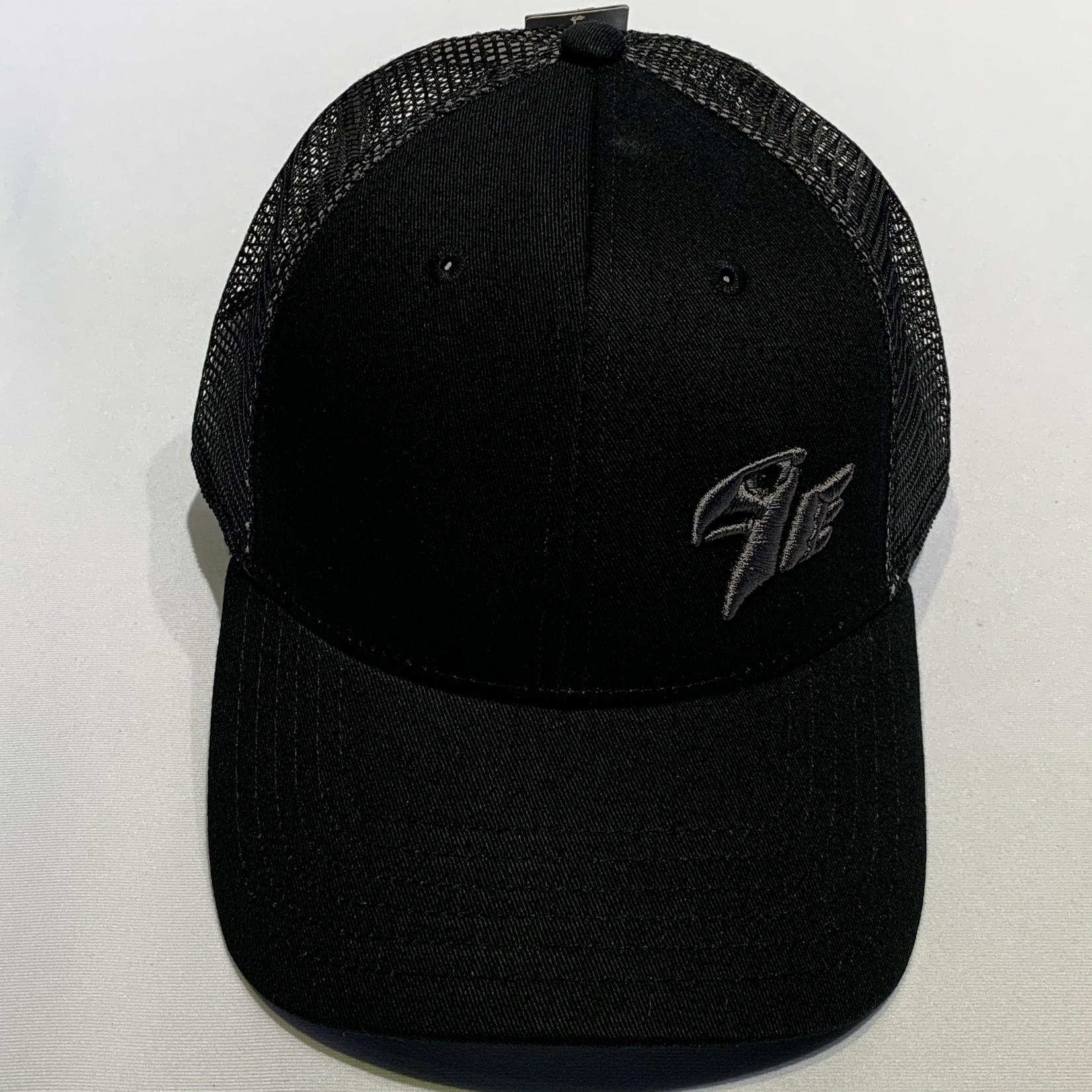 Prodigy Gunner Hat - Logo