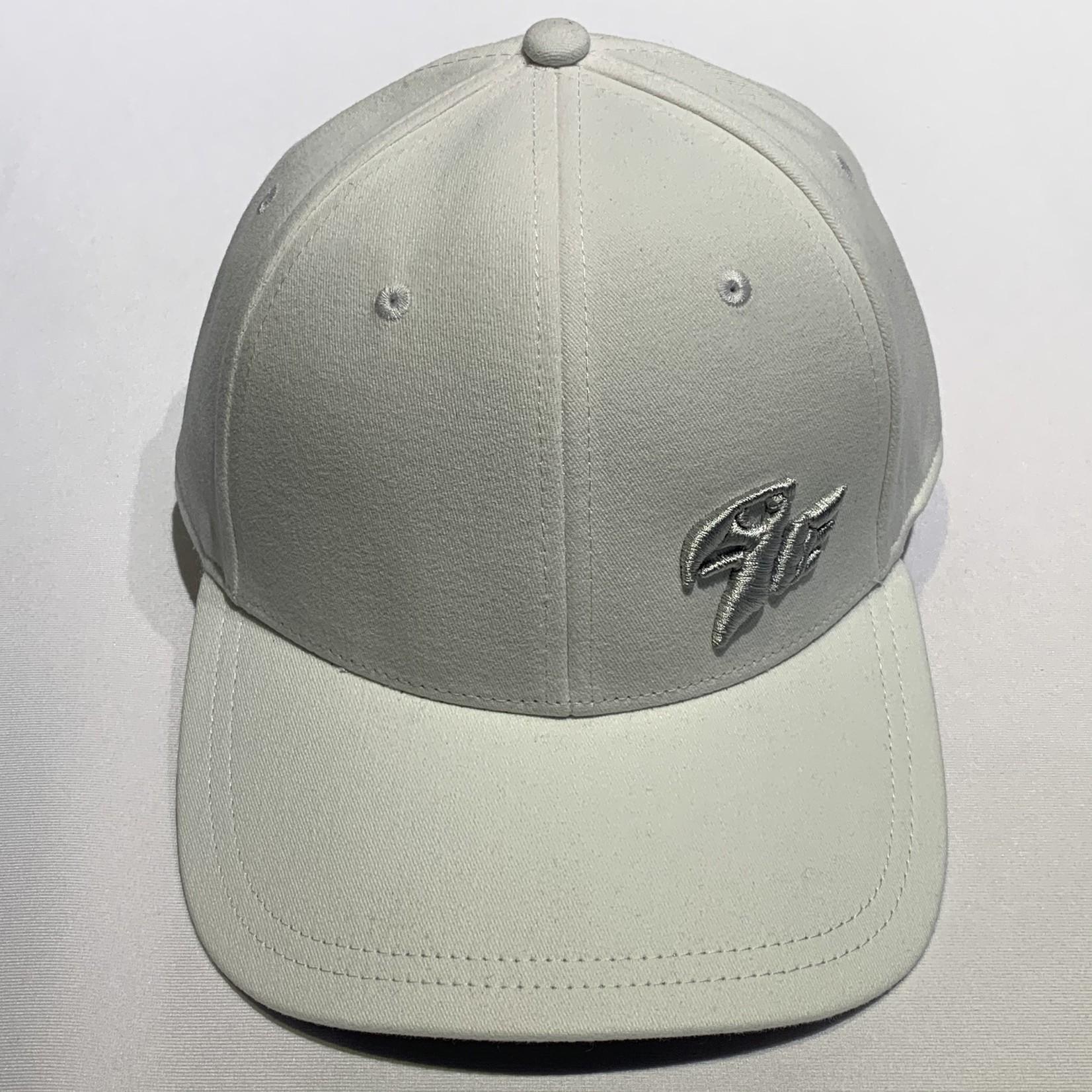 Gogie Girl Kendall Hat - Logo
