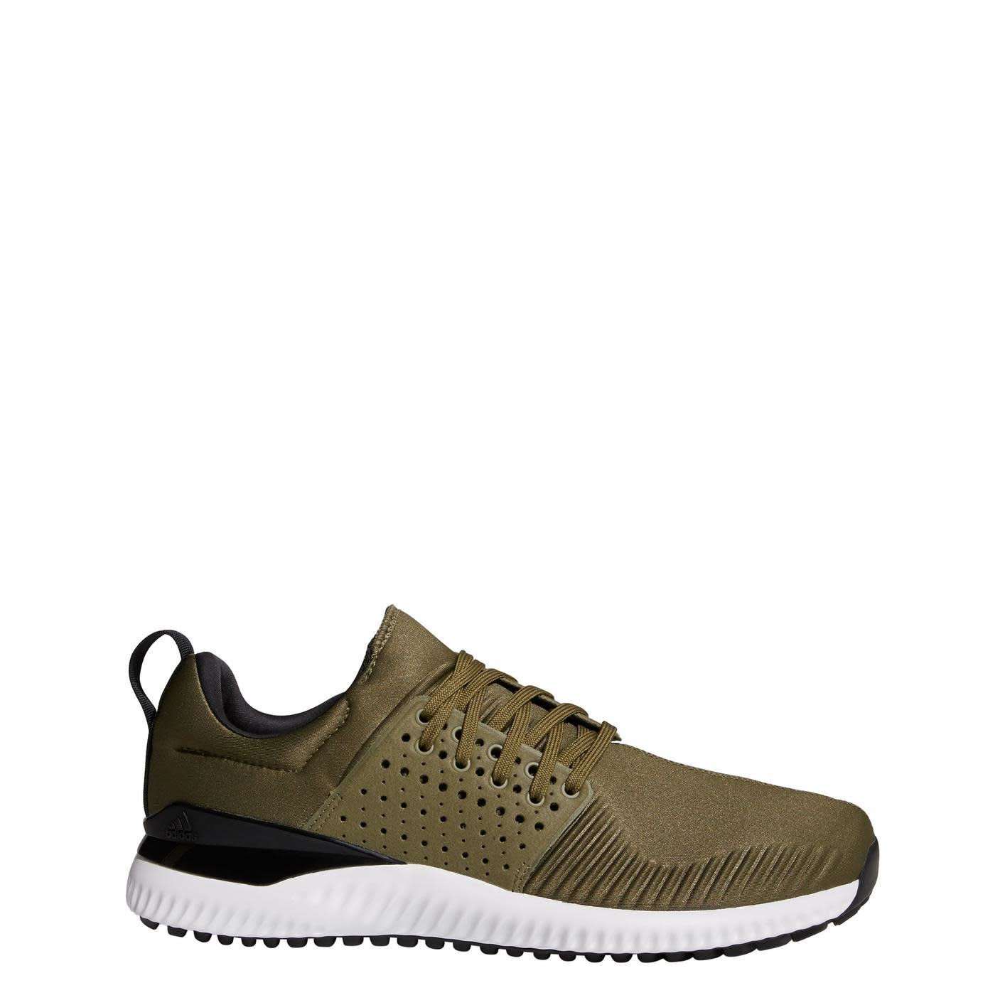 Adidas Adicross Bounce Shoes