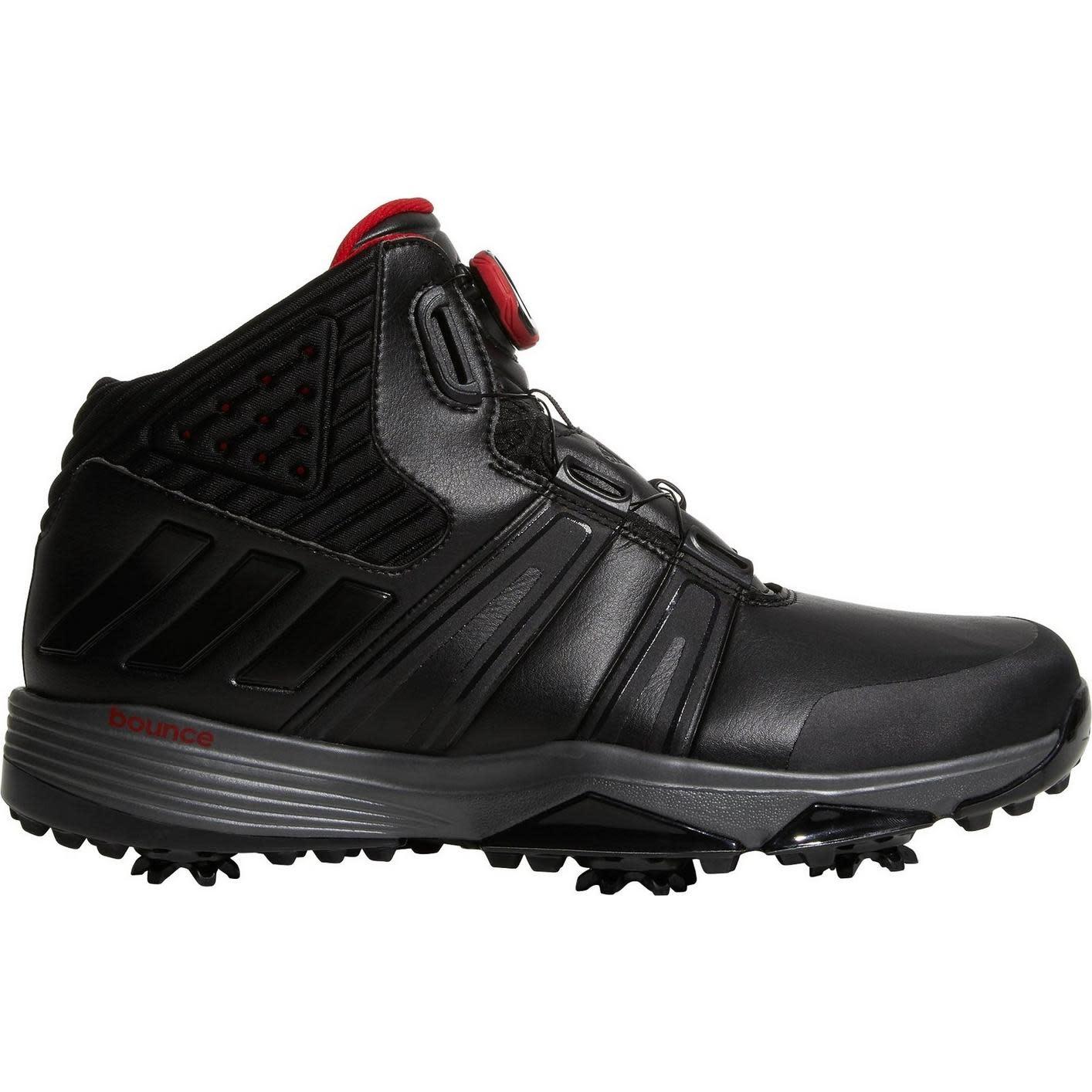 Adidas Climaproof BOA