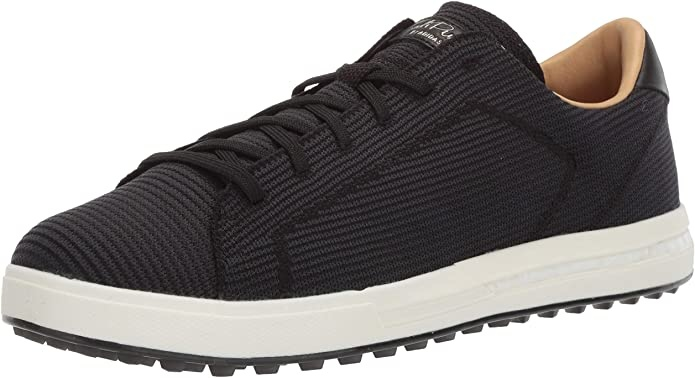 Adipure SP Kint Black Size 10.5