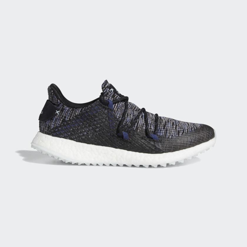 Adidas Crossknit DPR