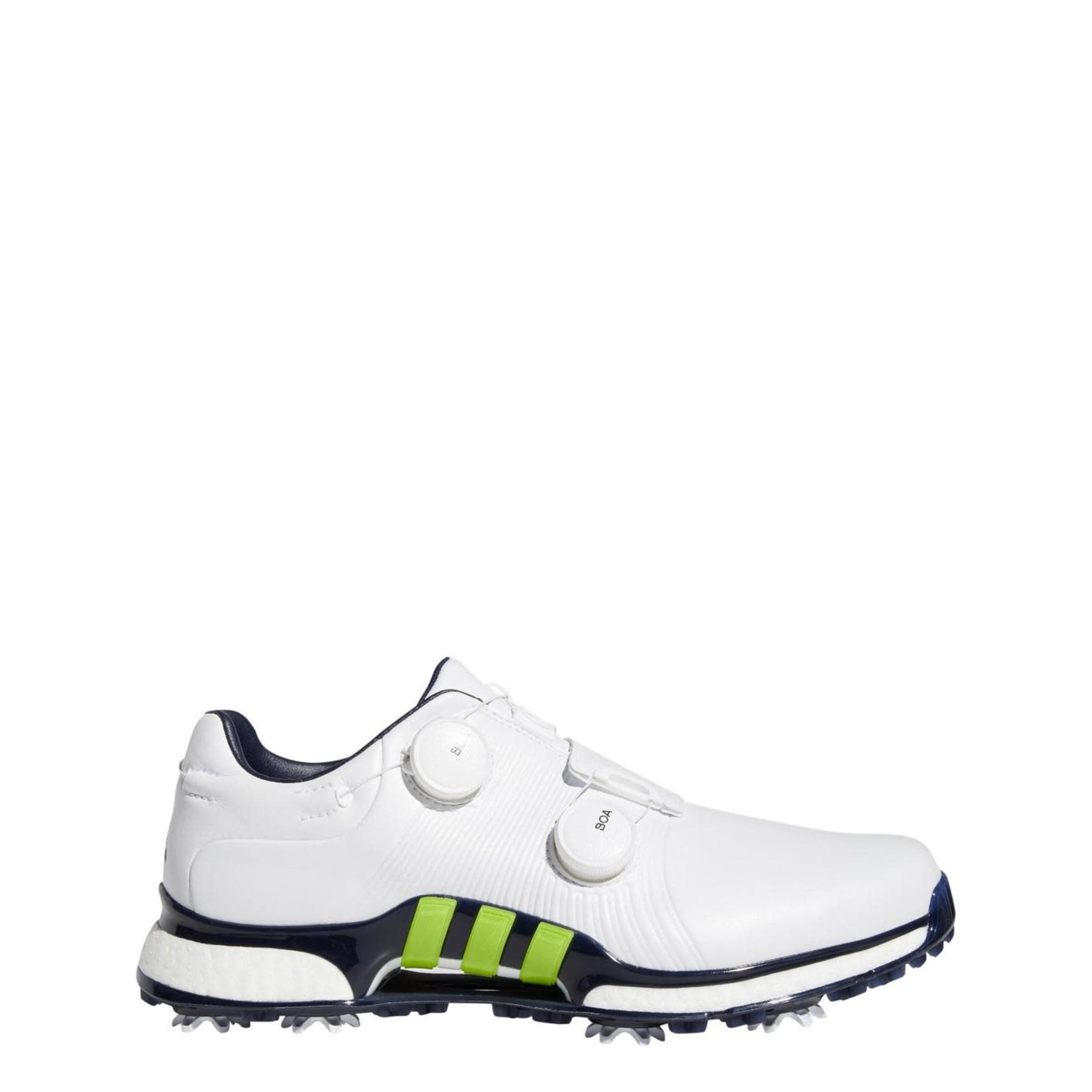 Adidas tour360 Twin BOA