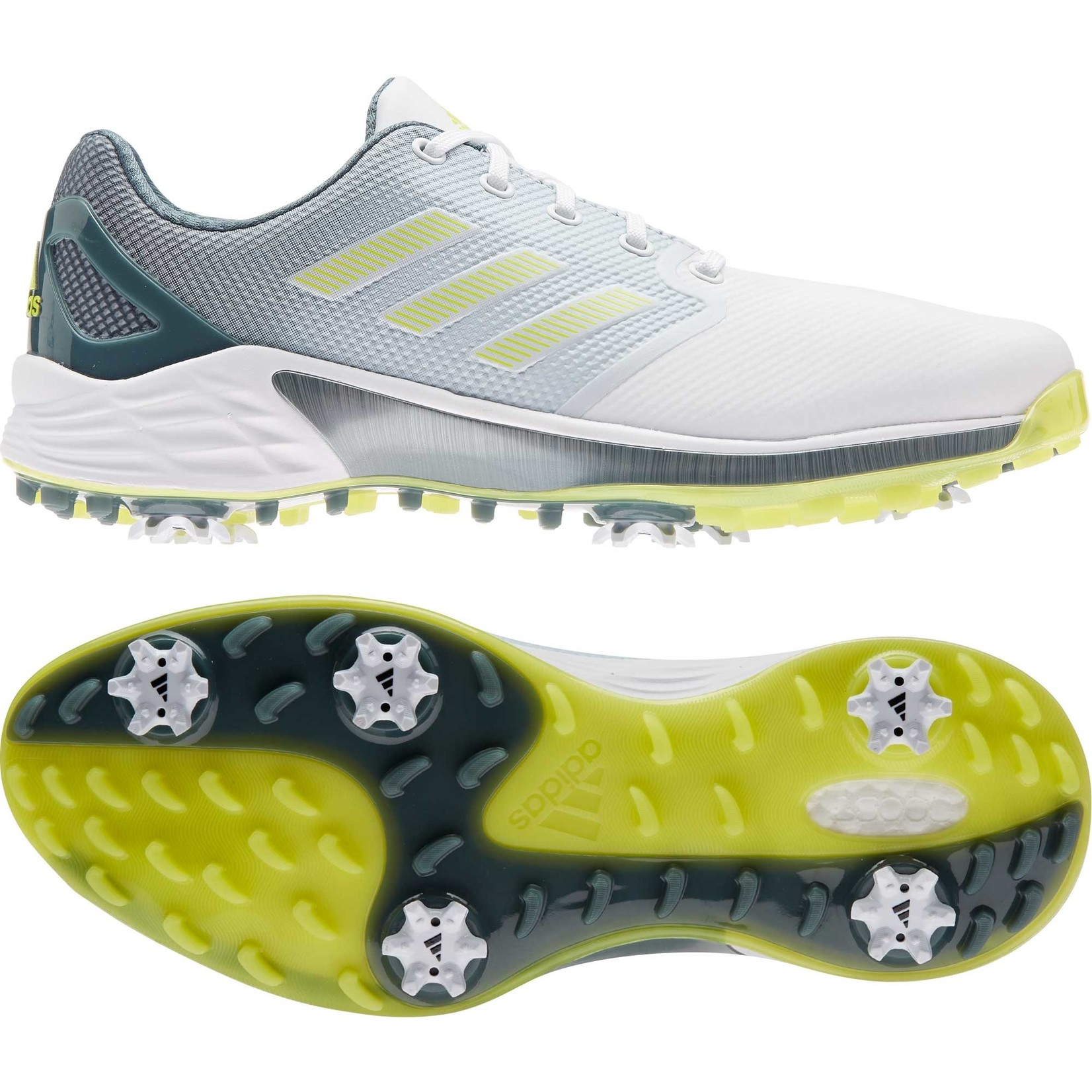 Adidas ZG21