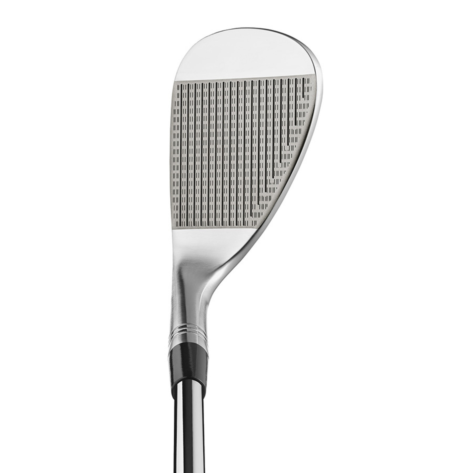 TaylorMade MG2.TW Wedge