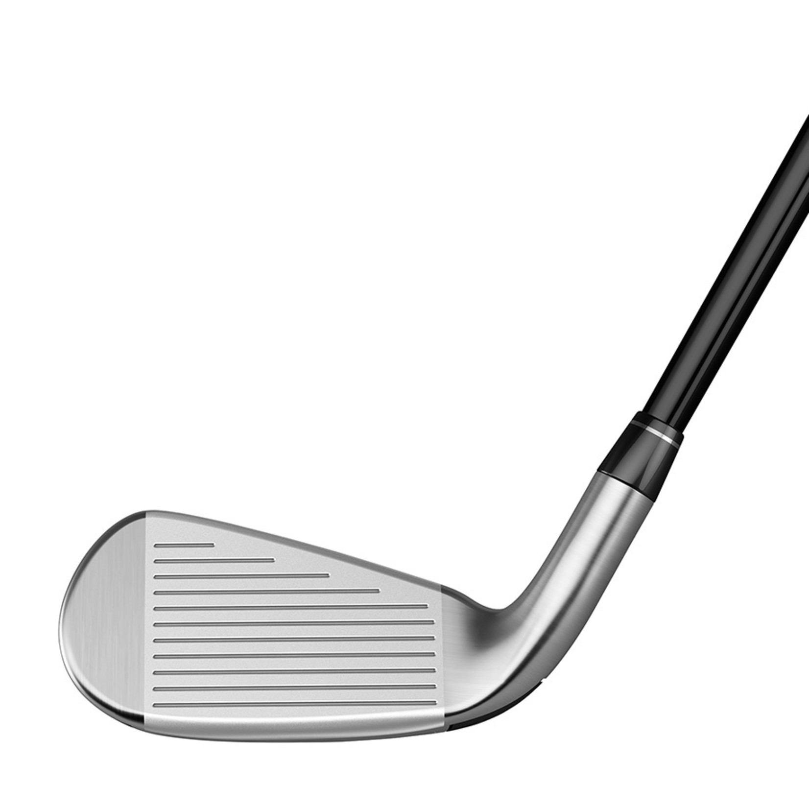 TaylorMade SIM DHY - Graphite