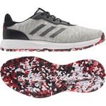 Adidas S2G